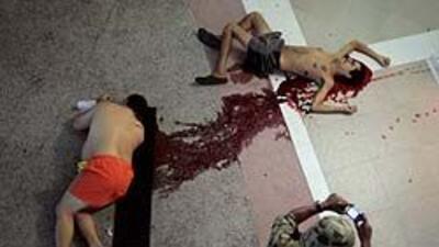 Tarde de violencia y muerte en México c11b8bf56b094f7db3c90e8987fce70e.jpg