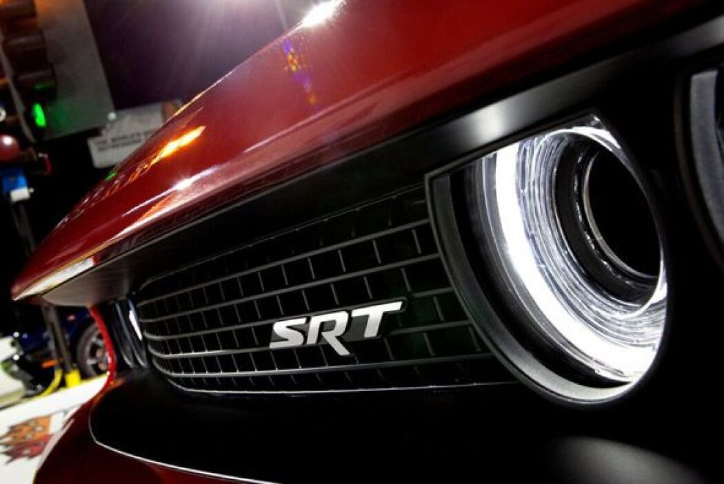 Basado en el SRT, la firma también ofrece la posibilidad de optar por la...