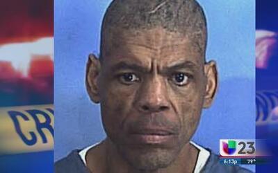Investigan muerte de recluso en cárcel del Condado