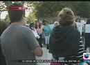 Habitantes de San Mateo piden frenar los desalojos