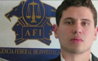 """¿Qué sucederá tras el secuestro del hijo de """"El Chapo?"""""""