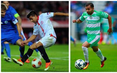 La carrera de Rabello en la Liga MX también ha sido de chispazos.