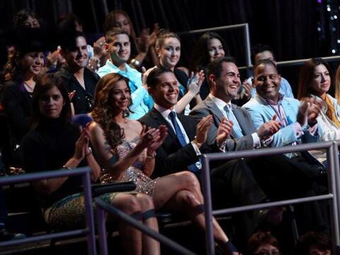 Si al público le encanta Nuestra Belleza Latina, al talento de Un...
