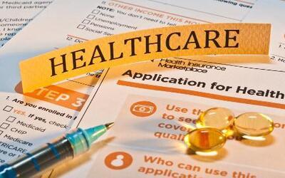 Nueva York se prepara para el período de inscripción de los seguros médicos