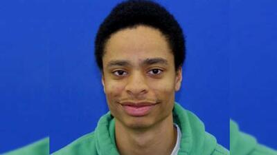 Darion Marcus Aguilar es identificado como el responsable del tiroteo en...