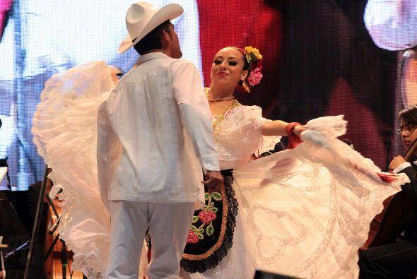 En Iztapalapa, una de las 16 delegaciones de la Ciudad de México también...
