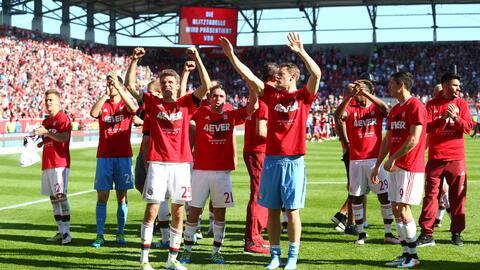El Bayern se convierte en el primer tetracampeón de la Bundesliga.