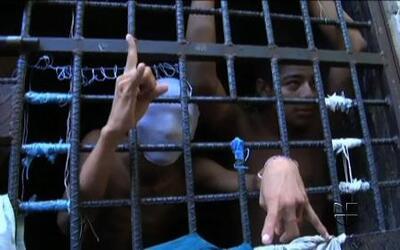 La Mara Salvatrucha ahora es considerado un grupo criminal internacional