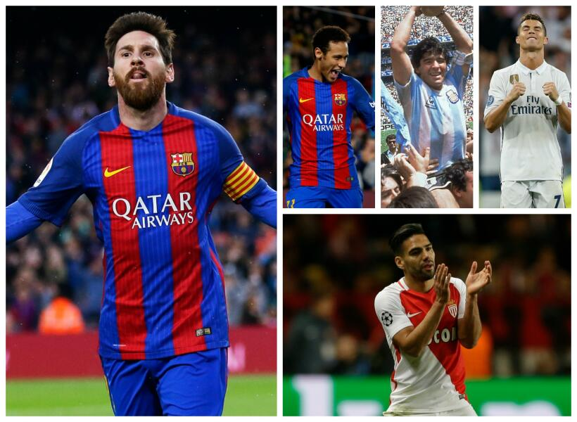 Cristiano Ronaldo será denunciado por fraude fiscal en España Fraude Fis...