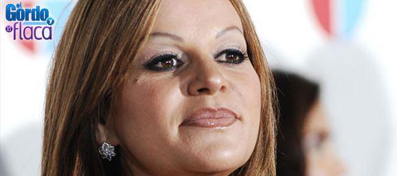 La querida cantante Jenni Rivera es una de las artistas a quien la escue...