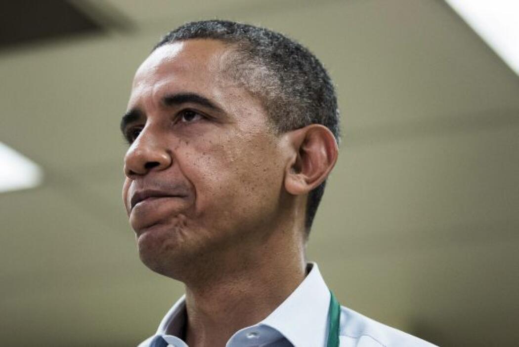 Y dijo que el cierre del gobierno había sido innecesario y urgirá al Con...