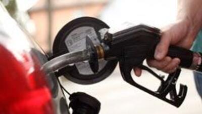Tecnología para ahorrar gasolina