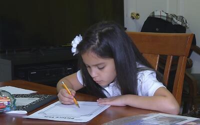 La segregación en las escuelas públicas de NY afecta a sus estudiantes