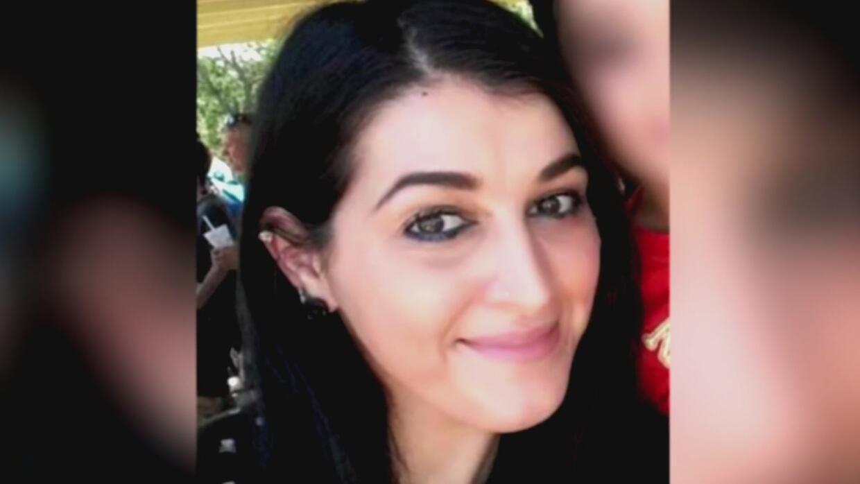 El FBI arresta a la esposa del autor de la masacre que dejó 49 muertos e...