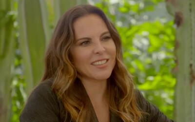 Kate del Castillo hace estremecedoras revelaciones sobre los abusos que...