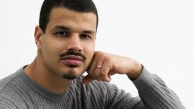 Shave the date! Los bigotes se ponen de moda en noviembre como leitmotiv...