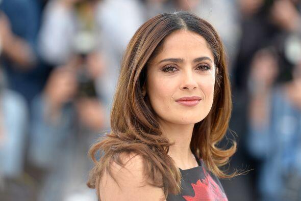 La película fue de las primeras en presentarse en el renombrado festival.