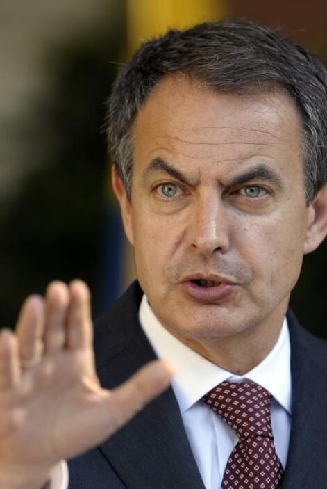 España es el segundo país inversionista en Colombia después de EU.