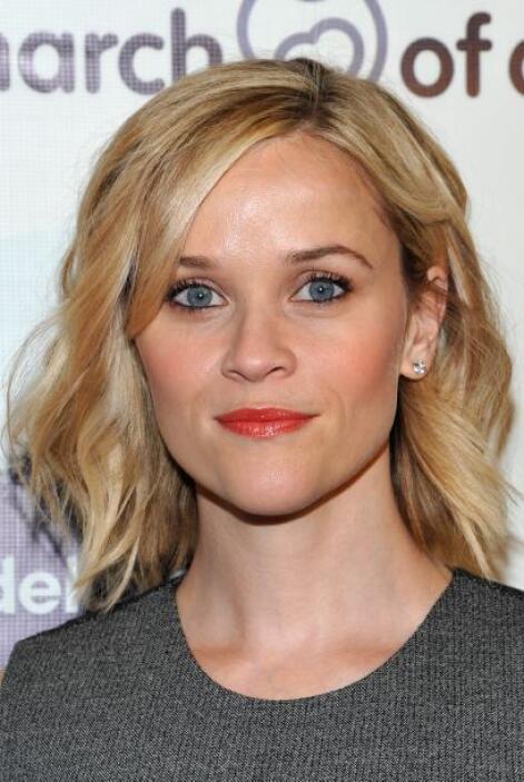 3. Reese Witherspoon. En promedio, las ganacias que produjo fueron de 3....