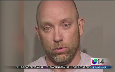 Secuestro y violación de una menor en Napa pone en alerta a padres de fa...