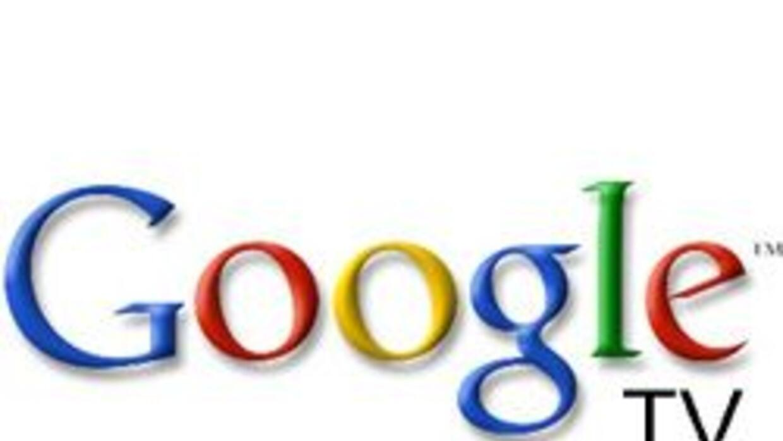 Google presentó hoy su apuesta para integrar Internet y televisión en Go...