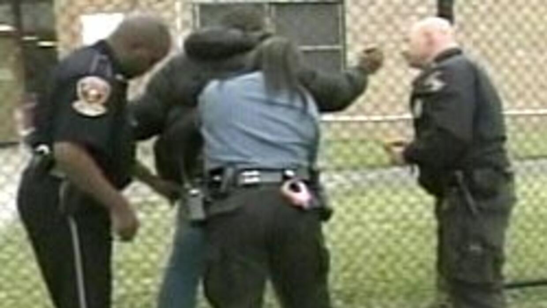 Houston, maestros arrestados por drogas d1ac21a1ee714519acf38654a6bd3e30...