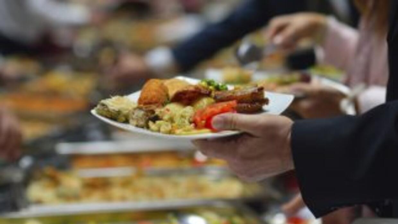 El precio de ciertos alimentos ha encarecido el primer alimento del día...