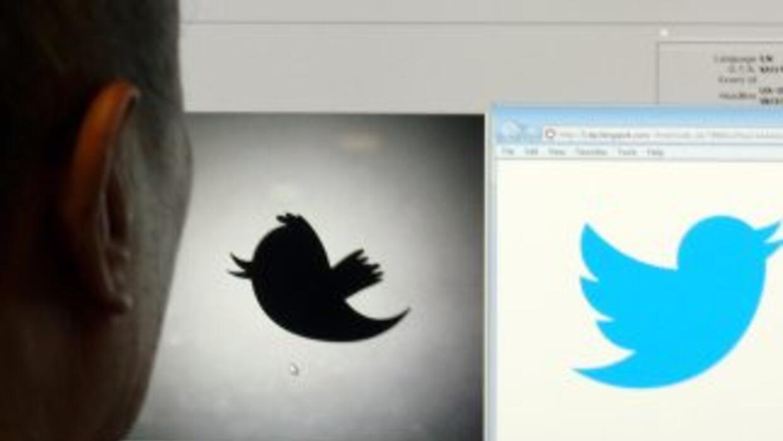 Twitter también estaría buscando añadir otras funciones a sus aplicacion...