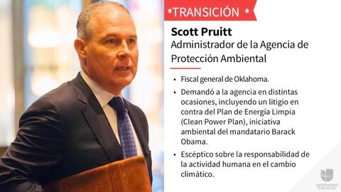 Política Ambiental EPA.jpg