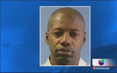 Arrestan posible asesino en serie de Indiana