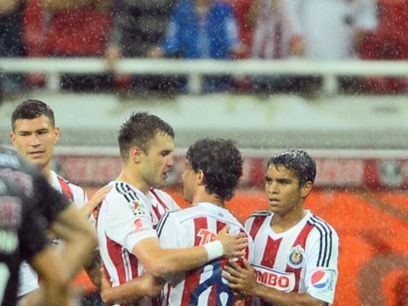 Los jugadores cargan con responsabilidades impropias para futbolistas de...