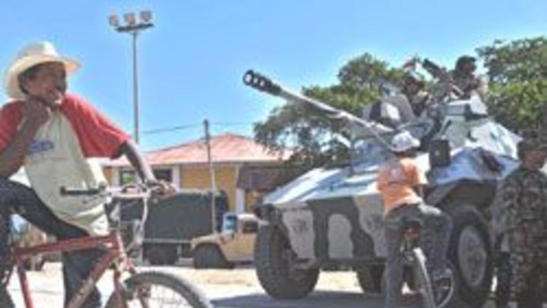 Colombia vigila frontera con Venezuela 99fe633b76c54ef28ea3bd19e6783816.jpg