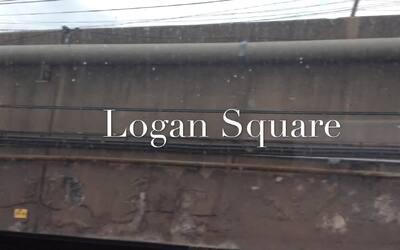 Pequeños comerciantes transforman a Logan Square