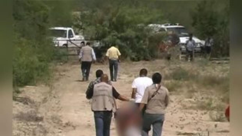 Explosión en una planta de Pemex en Tamaulipas dejó docenas de muertos