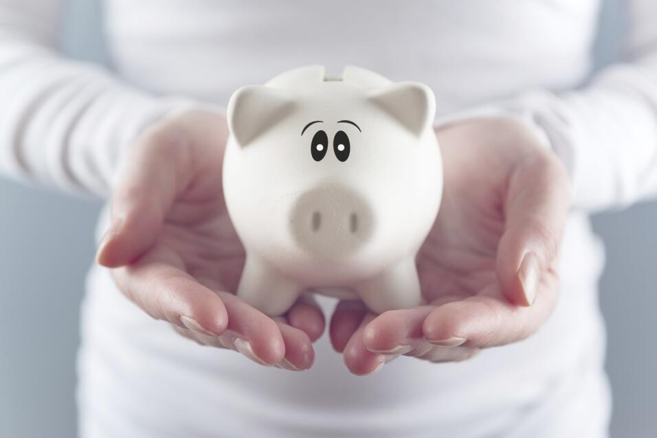 Incorporar el hábito del ahorro en tu vida es muy importante. Lo ideal s...
