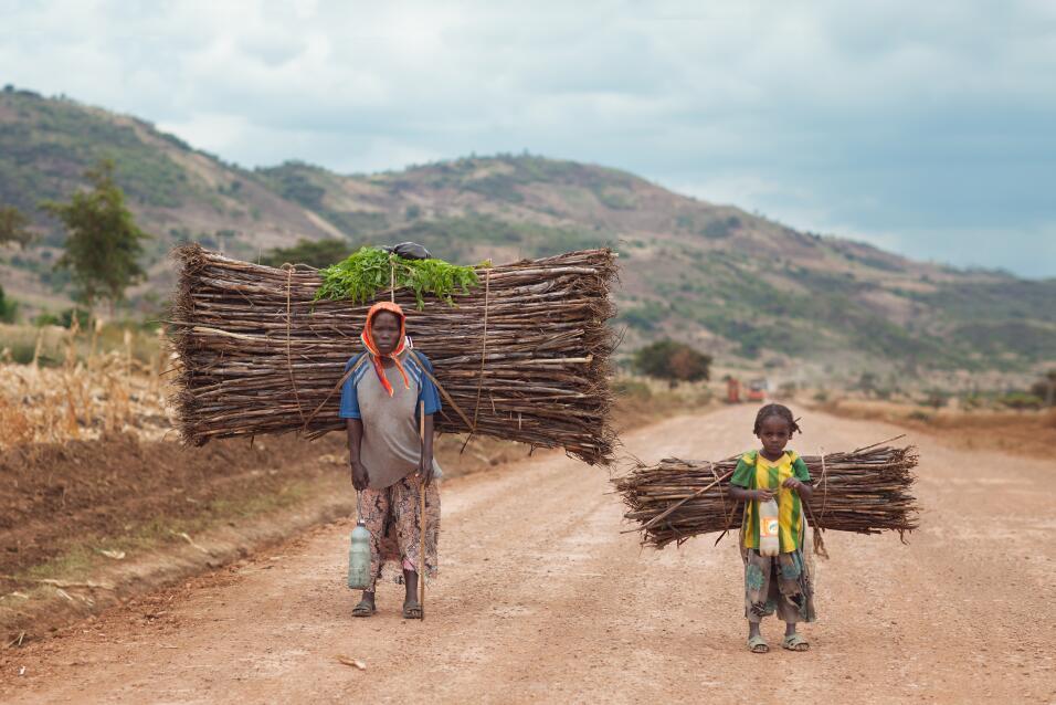 Así se ven las mujeres bellas alrededor del mundo qfb-Ethiopia264.jpg