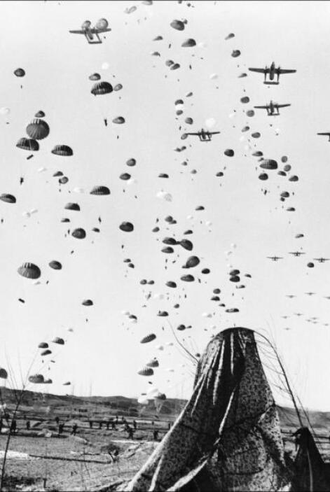 En este conflicto perecieron 36 mil 576 elementos del ejército, e hirier...