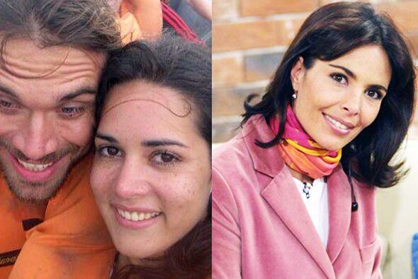 Estos actores de telenovela eran admirados por su talento y provocaron c...