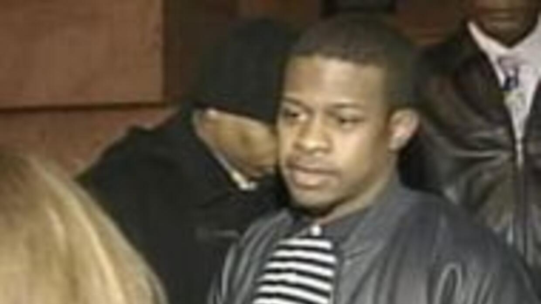 Abuso policial en el Bronx. Dos sargentos suspendidos. f71c04719bc7412a9...