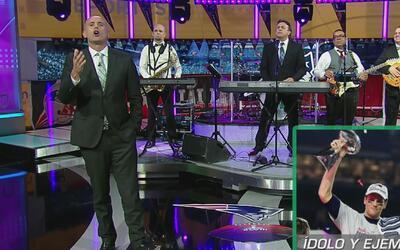 La jugada peligrosa: Tom Brady ganó el Super Bowl LI con o sin balones d...
