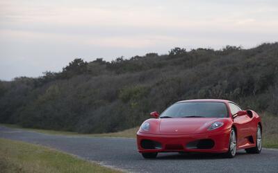 Autos y Famosos FL17_r0068_19.jpg