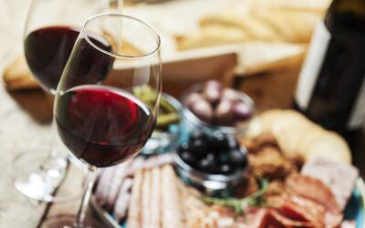Alimentos que deberías evitar para no sufrir de impotencia sexual
