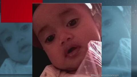Mamá encontró a su bebé tras horas del ataque mortal de Niza