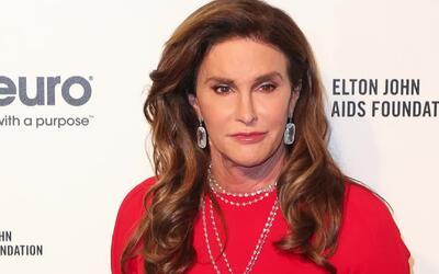Caitlyn Jenner está siendo una 'buena madre' para Kim Kardashian