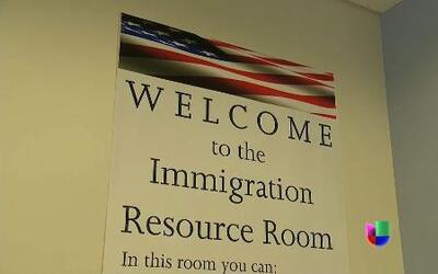 Buenas noticias para todos aquellos residentes permanentes en EEUU