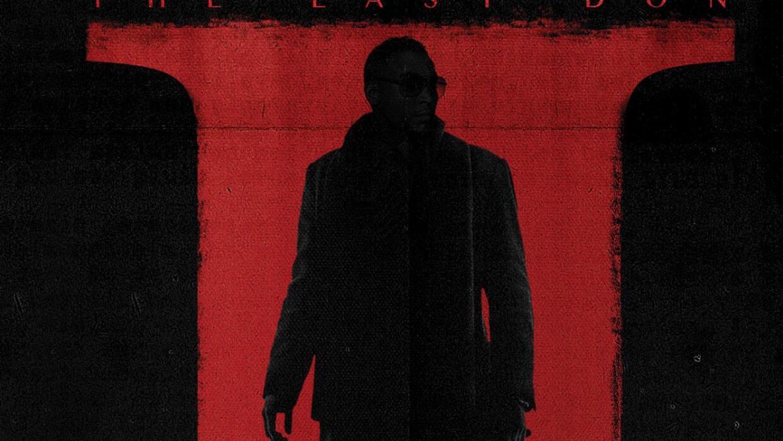 'The Last Don II', lo nuevo de Don Omar