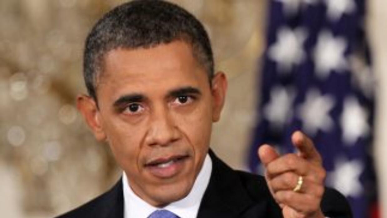 """""""China ha sido muy agresiva en manipular el sistema comercial para su be..."""