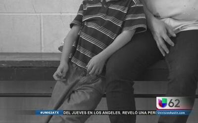 'Lucía' vivió una pesadilla por un sueño