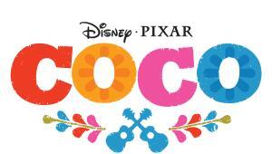 Coco, la nueva película de Disney Pixar basada en el Día d...