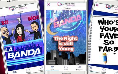 La Banda Sitio Oficial - Reality Show | La Banda BS APP.jpg.jpeg